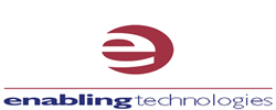 Enabling Technologies::OUR EXPERTISE ENABLES YOUR SUCCESS